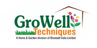 GroWell Techniques