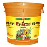 Hy-Zyme Granules